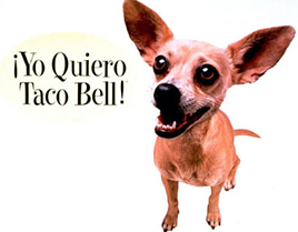 yo-quiero-taco-bell