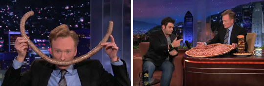 adam-richman-tonight-show-conan-obrien
