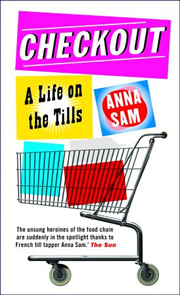 checkout-a-life-on-the-tills-book-cover1