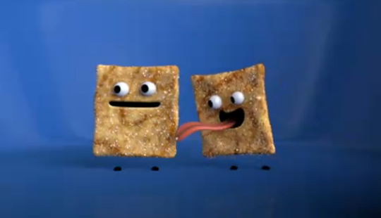 cinnamon-toast-crunch-cannibal-commercials-2