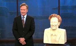 conan-white-chocolate-bust
