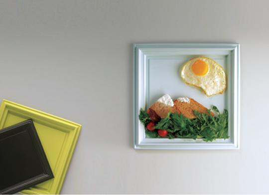 d-vision-frame-plates