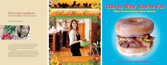 fall-cookbook-internet