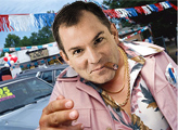 frank-bruni-car-dealer-small1