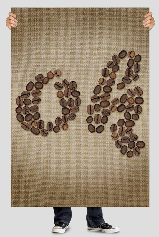 handmade-coffee