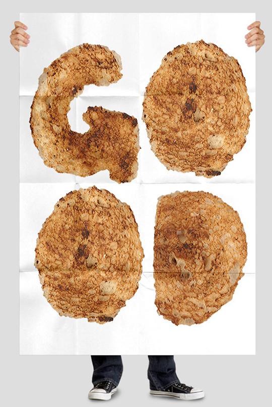 handmade-toast