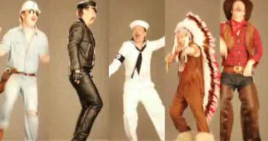 jamie-dancing1