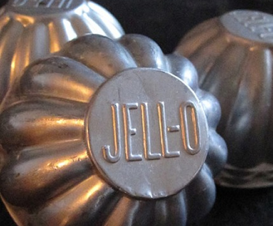jello-molds1