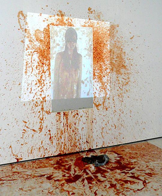 ketchup-wawrzyniak-3