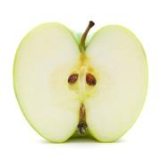 kill-apple