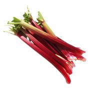 kill-rhubarb