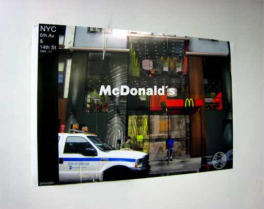 mcdo-reno-new-3