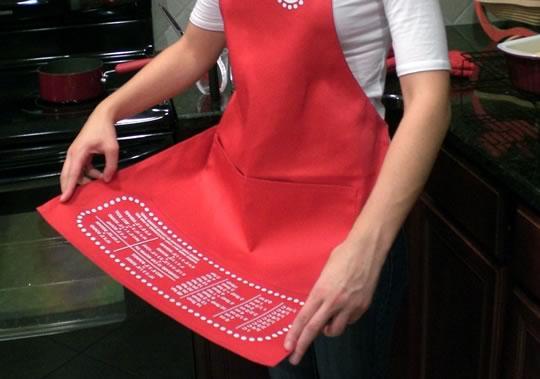 measurment-apron
