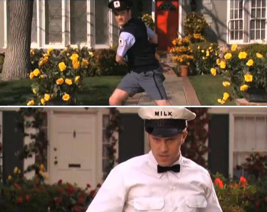 milkman-vs-mailman