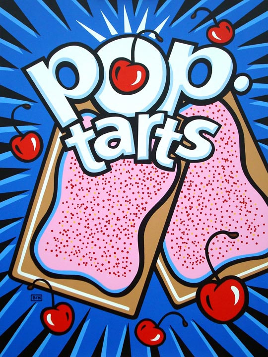 morris-pop-tarts-cherries