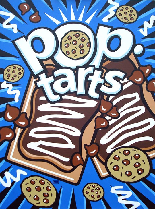 morris-pop-tarts-cookie-dough