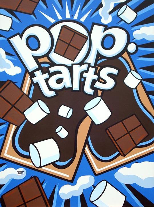 morris-pop-tarts-smores