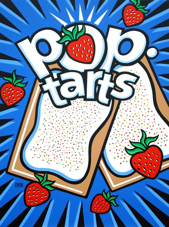 morris-pop-tarts-strawberries