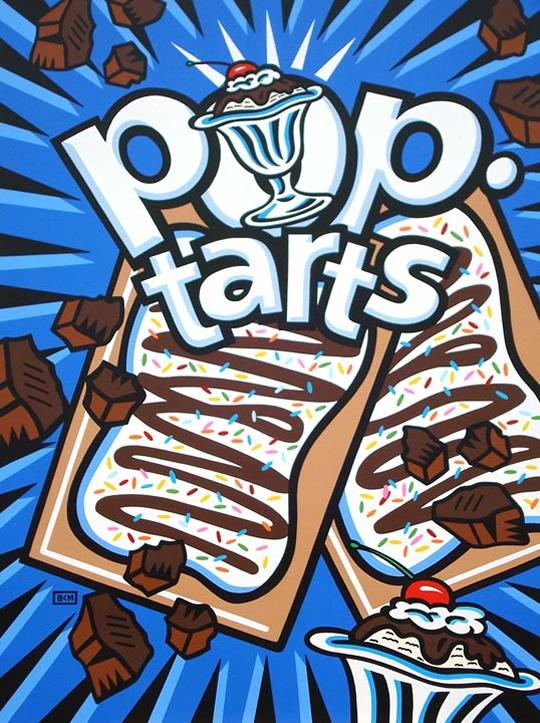 morris-pop-tarts-sundae