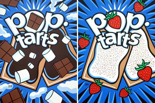 morris-pop-tarts