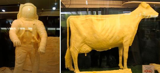 neil-armstrong-butter