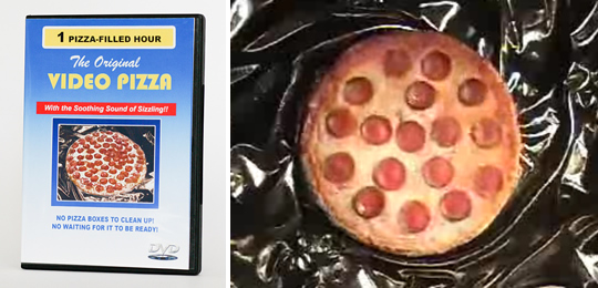 original-pizza-video-2