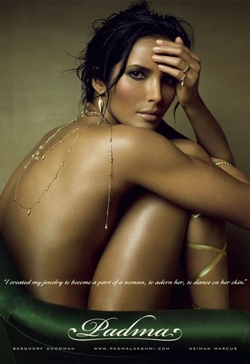 padma-jewelry-naked1