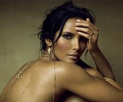 padma-jewelry-teaser