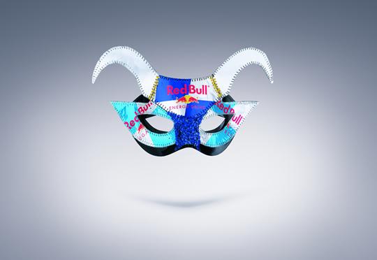 redbull-mask