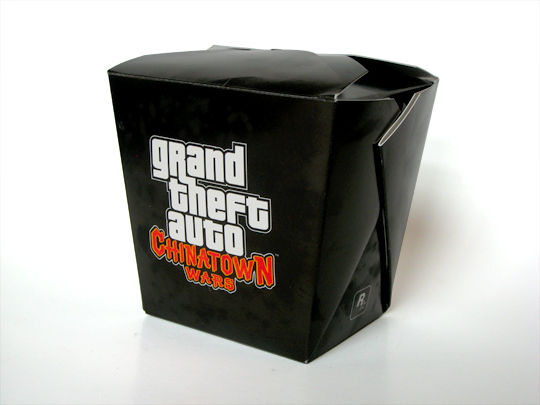 rockstar-chinese-food-take-out-container1