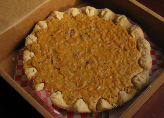 royers-round-top-cookie-pie
