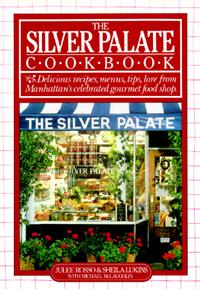 silver-palate