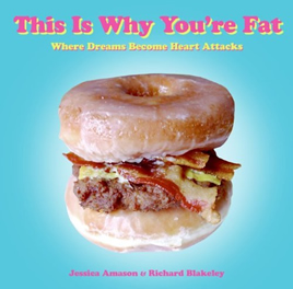 this-is-why-youre-fat-book-cover