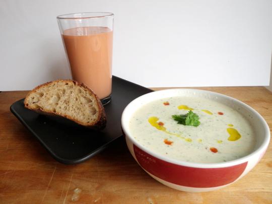 tomato-soupshake-cucumber-soup