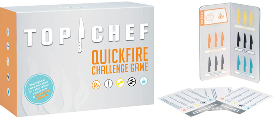 top-chef-quickfire-game