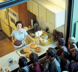 1959_exhibit_kitchen