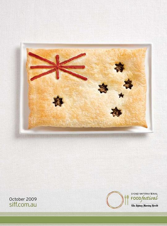 SIFF-AUSTRALIA