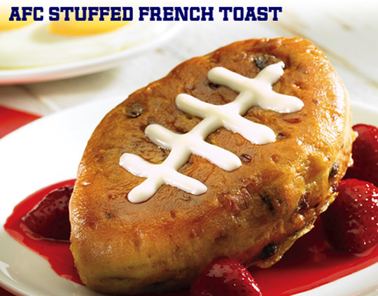 afc-french-toast