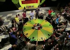 amazing-race-sushi-roulette