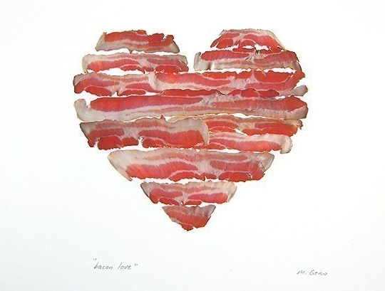 http://www.eatmedaily.com/wordpress/wp-content/uploads/2009/09/bacon-love-mike-geno1.jpg