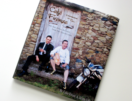 cafe-firenze-cookbook-cover-fabio-viviani