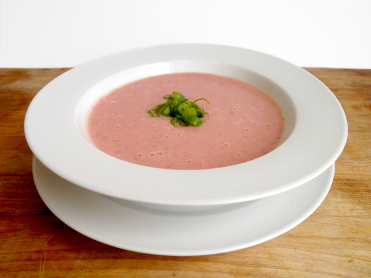chilled-tomato-soup