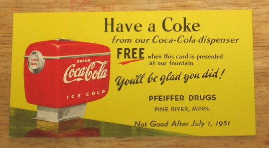 coca-cola-sample-coupon-4