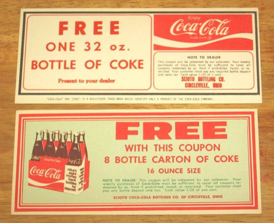coca-cola-sample-coupon-7