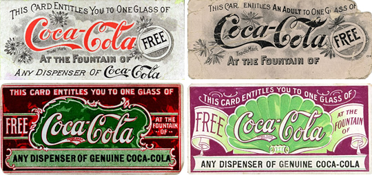 coca-cola-sample-coupon-cards