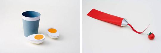 egg&pepper