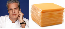 eric-ripert-processed-cheese