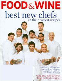 food-and-wine-best-new-chefs-cover