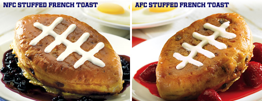 football-french-toast-ihop