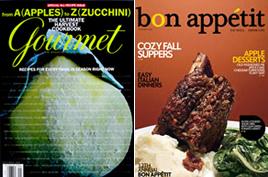 gourmet-bonapp-sep09